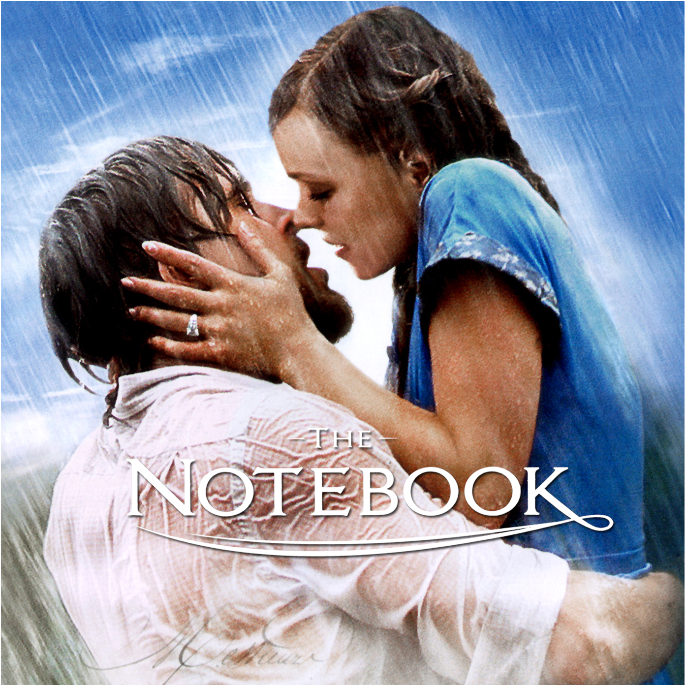 e reviews movie review the notebook  movie review the notebook 2004